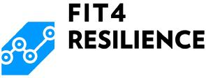 Fit4Resilience